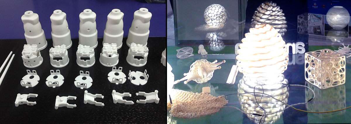 "Laboratorija ""3D Impuls"""