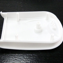 Plastics prototypes and products 8